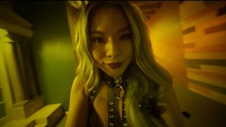 2017 B.D.S.M | Dance Video