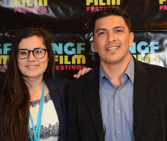 2016 NGF Film Festival