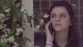 2016 After Grace   Short Film