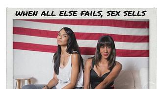 2020 The Madams   Mini-Series