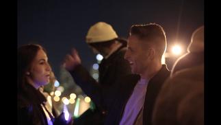 2016 Remember 4th St Bridge   Dance Video