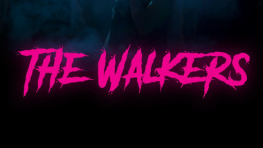 2019 The Walkers | Mini-Series