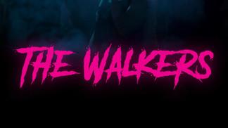 2019 The Walkers   Mini-Series