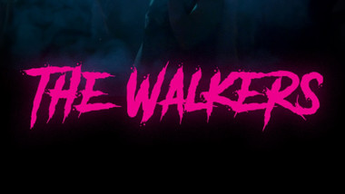 2019 The Walkers | Mini-Series