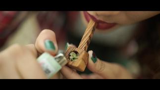 2016 High Altitude Smoke   Promotional Video