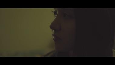 2016 Cruce | Short Film