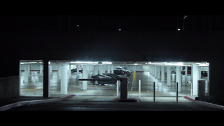 2015 NGF Film Festival | Commercial