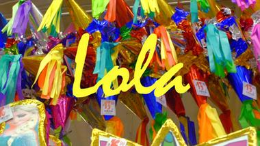 2019 Lola | Short Film