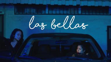 2019 Las Bellas | Short Film