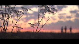 2015 NGF Film Festival   Commercial