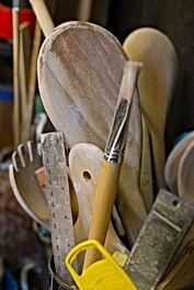 tools 1.jpg