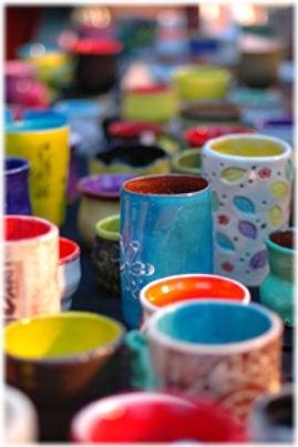 EAE-cups2 - Copy.jpg