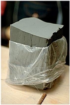 Ceramics1-2603.jpg