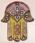 hamsa (2).jpg