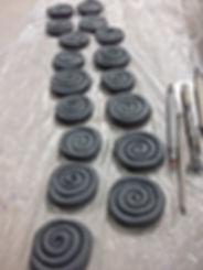 swirls-of-clay.jpg