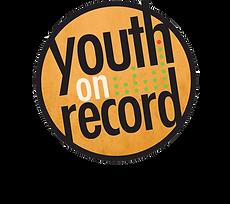 YOR Logo - 1238 x 1098.png