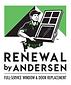 NEW RBA logo 3.PNG