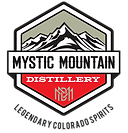 MysticMountainLogo-983x1024.png