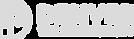 denver_Logo_Light_Grey.png