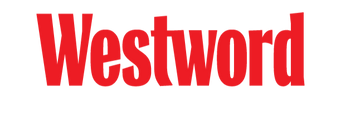 WW-logo-3-colors_red-png_edited.png