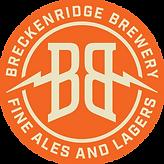Breckenridge-Brewery_Logo_Color.png