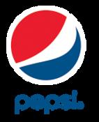 Pepsi_Individual Mega Logo 300dpi_PNG_JPG.png