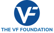 VF-Foundation-Vertical-Full-Color.png