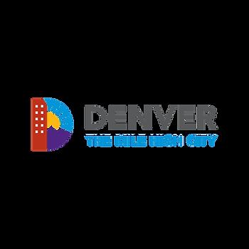 City of Denver PNG.png