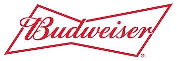 Bud Red Bow Tie 9.9.19.jpg