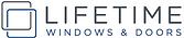 LWD-Logo-e1481924903745.png