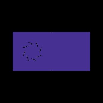BID_Horiz_Purple-Full.png