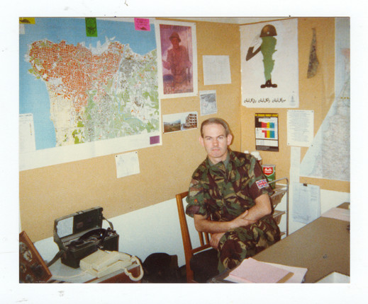 1983 Nov 21 Frank in his office.jpg