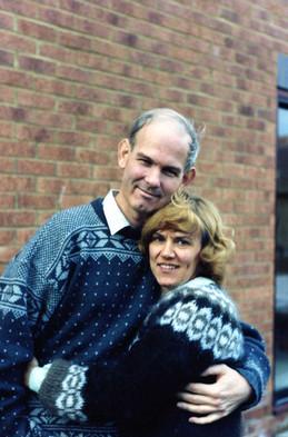 1990 December 24 Frank and Virginia.jpg