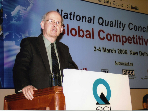 2006 March 3 New Delhi Conference B.jpg