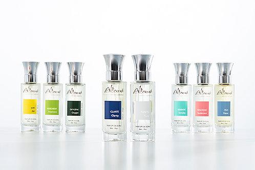 Carte Cadeau Eau de Parfum 26 euros