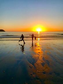 Tresaith-beach.jpg