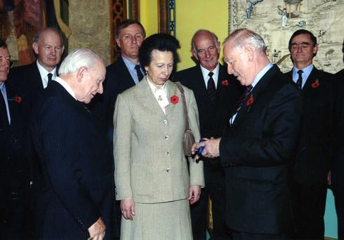 2007 Nov Closing of RAOC Trust B.jpg