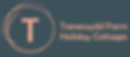 logo2-full.png
