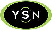 YSN-Icon-bkgrd.jpg