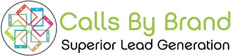 CBB-Logo-Final.png