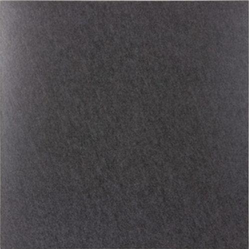 Gres Porcelánico Negro Rústico