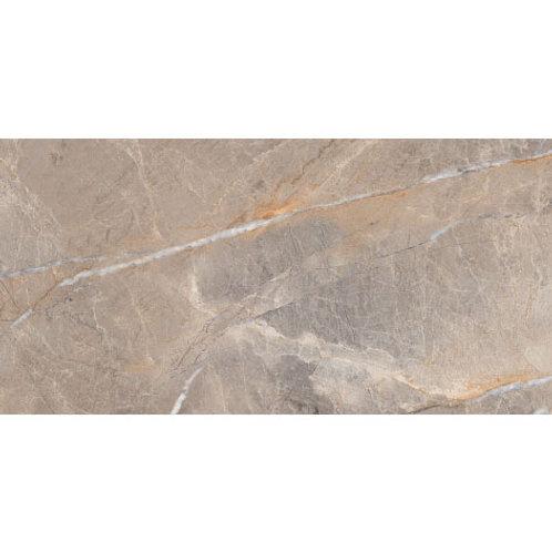 Porcelanato Anais Grey