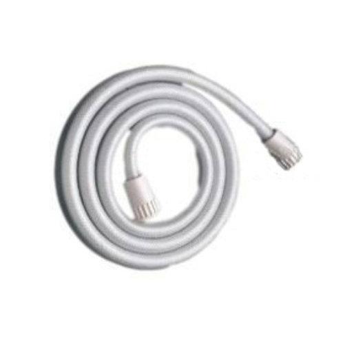 Manguera Ducha Flexible PVC