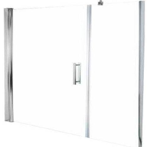 Shower Door Line