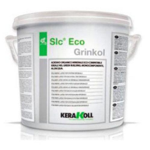 GRINKOL adhesivo para piso vinílico