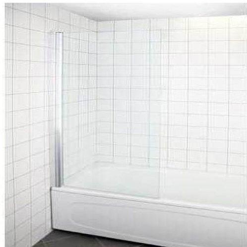 Shower Door Bath