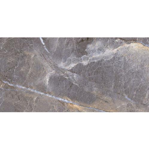 Porcelanato tipo piedra laja Antracit