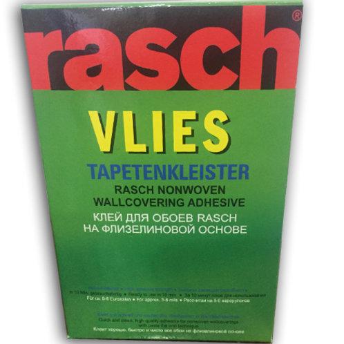Pegamento / adhesivo para papel mural marca RASCH