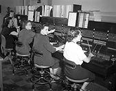 phone-operators.jpg