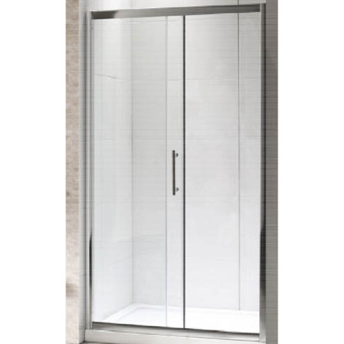Shower Door Premium Sliding Line